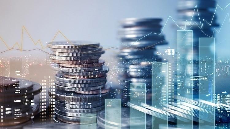 Đầu tư chứng khoán là gì? Chơi chứng khoán là gì?